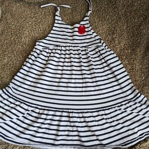 OshKosh B'gosh Dresses - Oshkosh